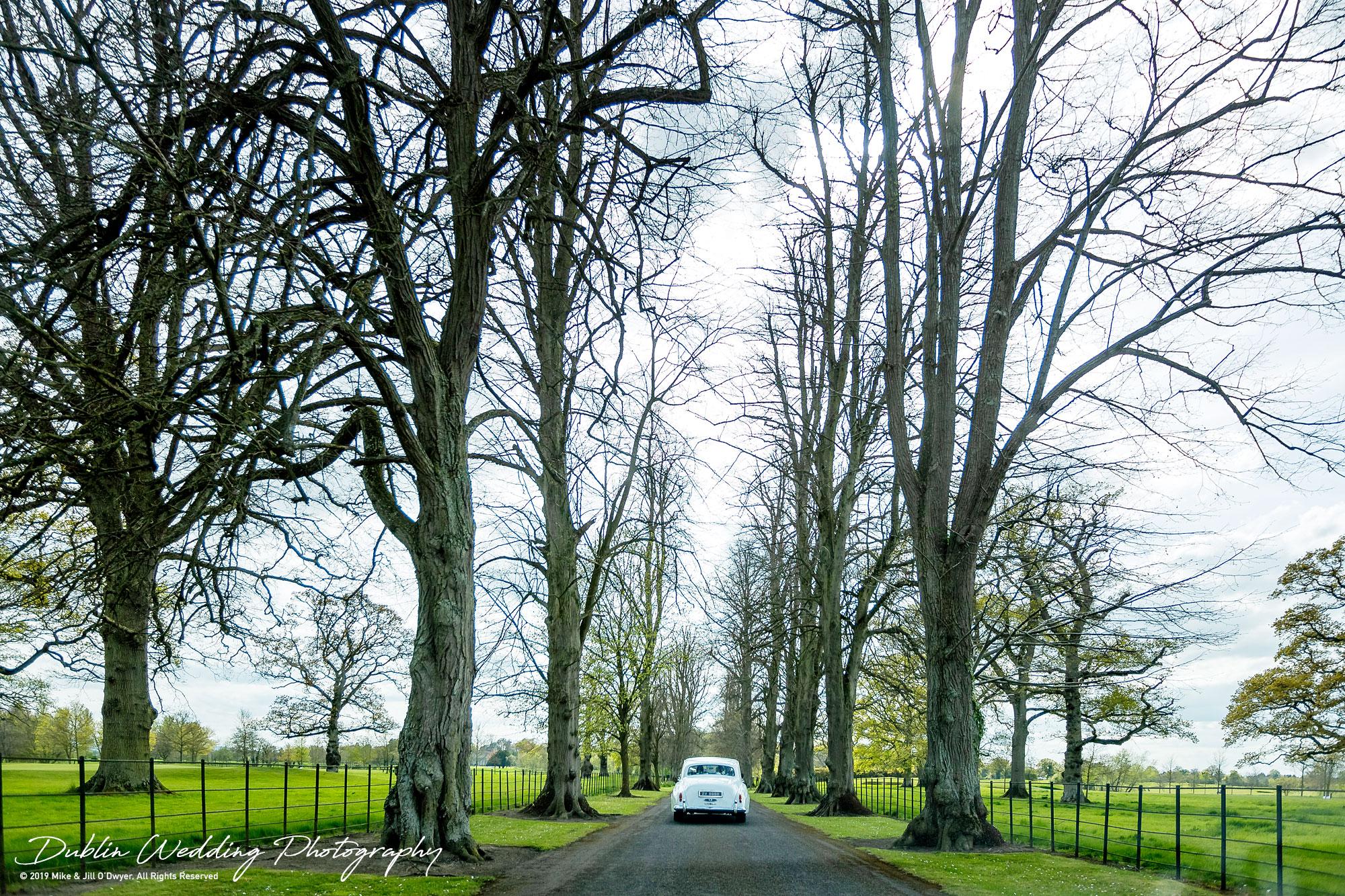 wedding-photographers-dublin-luttrellstown-castle-2016-22.jpg