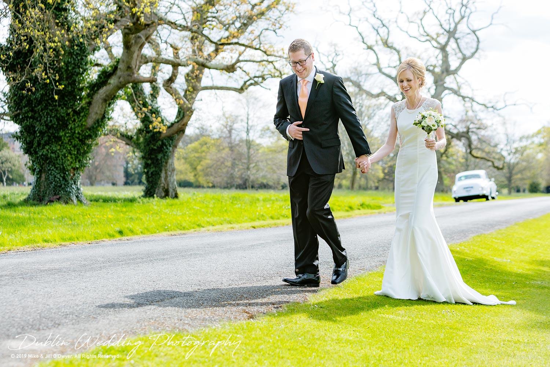 wedding-photographers-dublin-luttrellstown-castle-2016-26.jpg