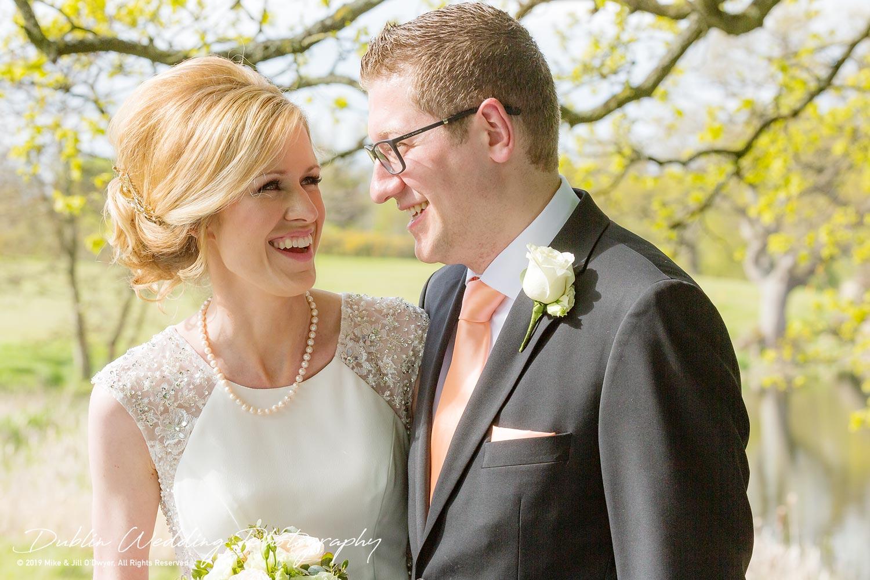 wedding-photographers-dublin-luttrellstown-castle-2016-25.jpg