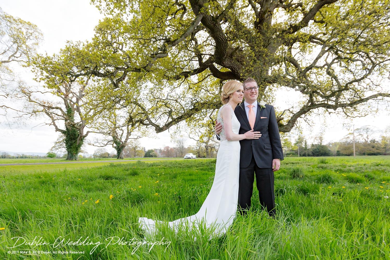 wedding-photographers-dublin-luttrellstown-castle-2016-24.jpg