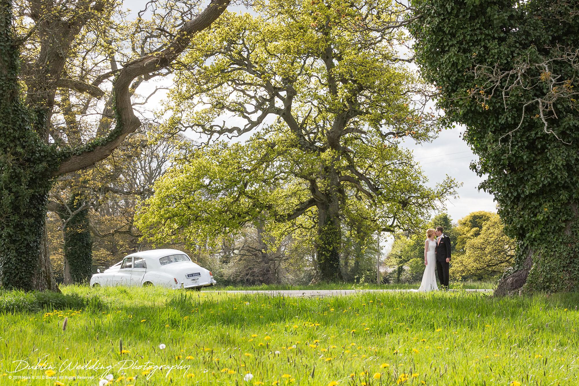 wedding-photographers-dublin-luttrellstown-castle-2016-27.jpg