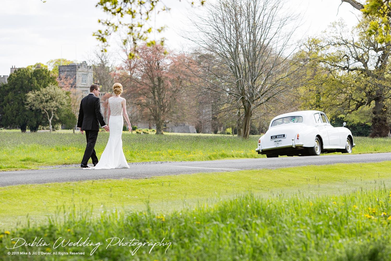 wedding-photographers-dublin-luttrellstown-castle-2016-30.jpg