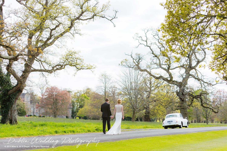 wedding-photographers-dublin-luttrellstown-castle-2016-29.jpg