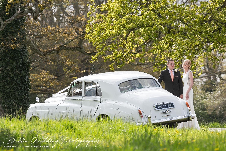 wedding-photographers-dublin-luttrellstown-castle-2016-28.jpg