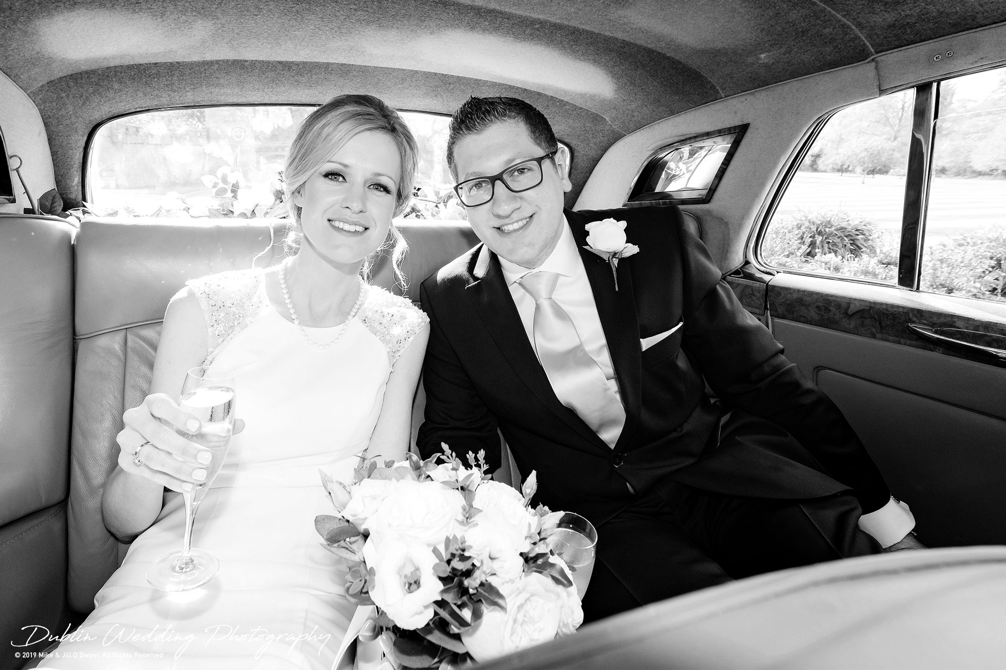 wedding-photographers-dublin-luttrellstown-castle-2016-31.jpg