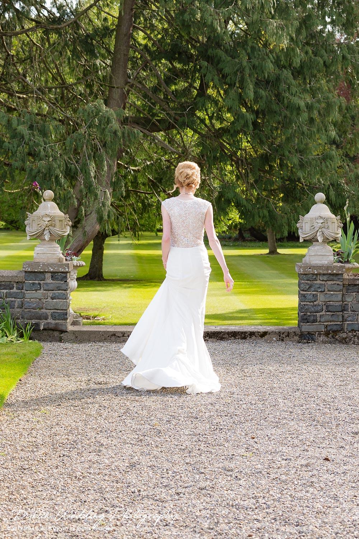 wedding-photographers-dublin-luttrellstown-castle-2016-33.jpg
