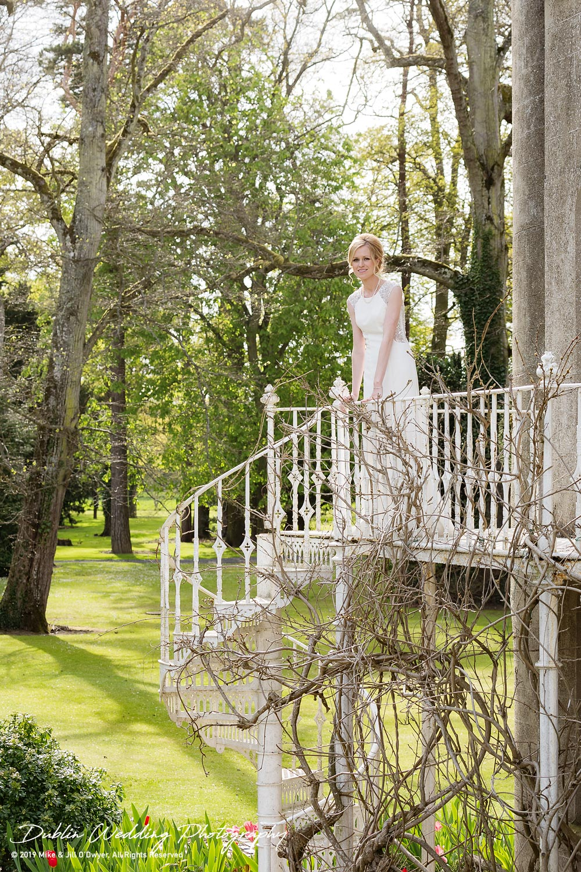 wedding-photographers-dublin-luttrellstown-castle-2016-34.jpg