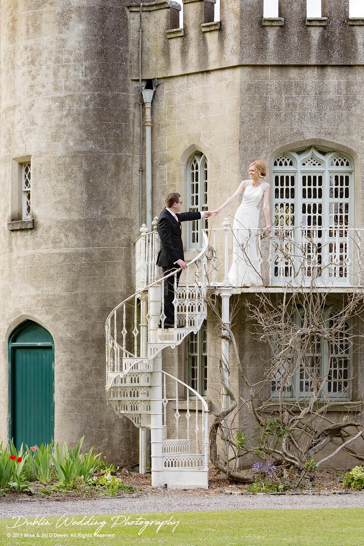 wedding-photographers-dublin-luttrellstown-castle-2016-32.jpg