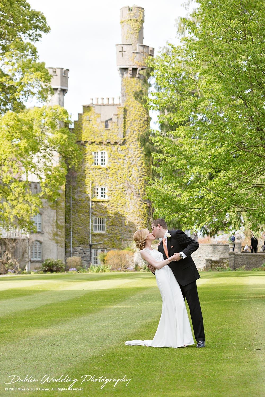wedding-photographers-dublin-luttrellstown-castle-2016-35.jpg