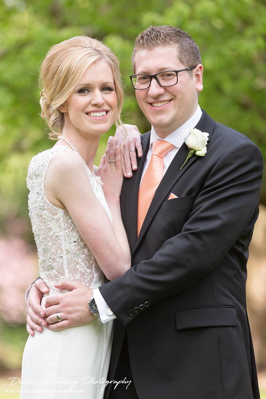 wedding-photographers-dublin-luttrellstown-castle-2016-36.jpg