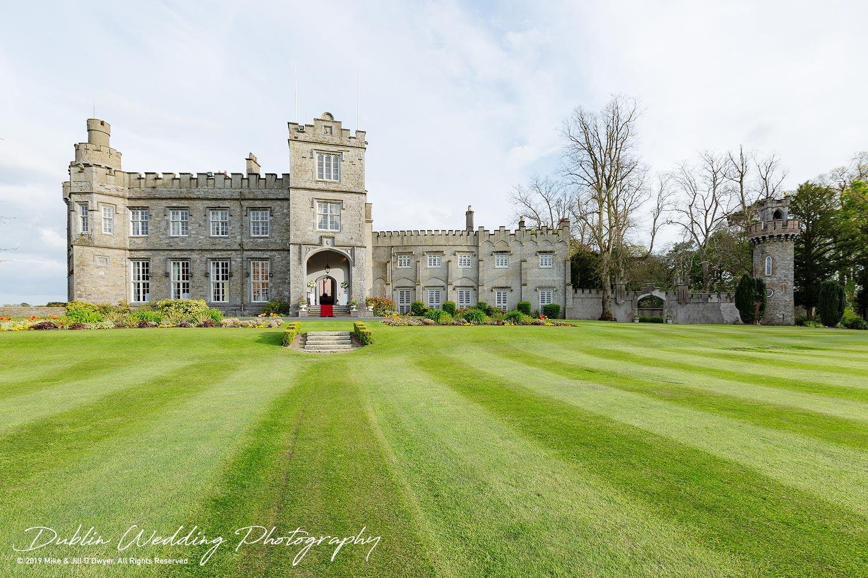 wedding-photographers-dublin-luttrellstown-castle-2016-40.jpg