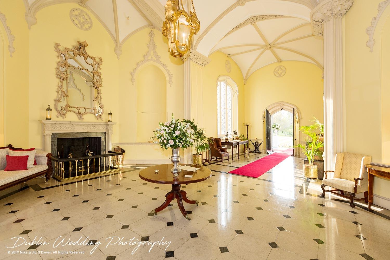 wedding-photographers-dublin-luttrellstown-castle-2016-39.jpg