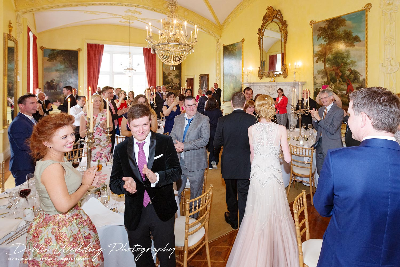 wedding-photographers-dublin-luttrellstown-castle-2016-47.jpg