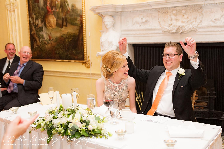 wedding-photographers-dublin-luttrellstown-castle-2016-45.jpg
