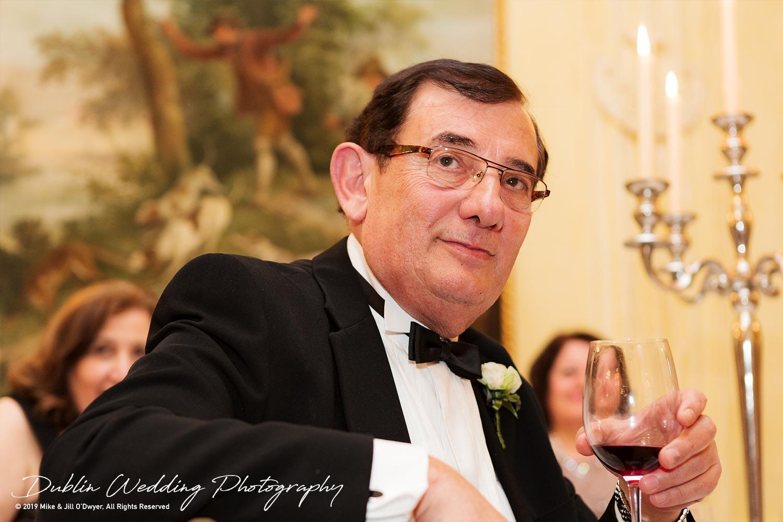 wedding-photographers-dublin-luttrellstown-castle-2016-49.jpg