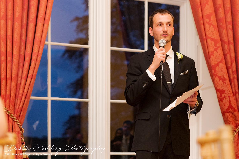 wedding-photographers-dublin-luttrellstown-castle-2016-48.jpg