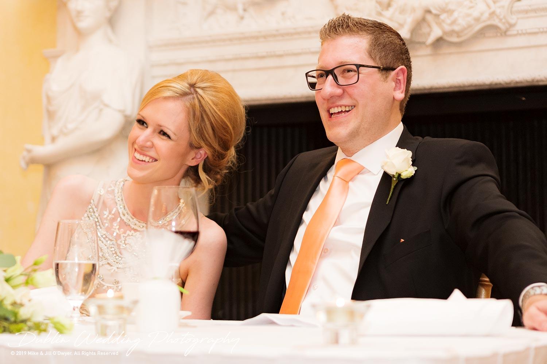 wedding-photographers-dublin-luttrellstown-castle-2016-50.jpg