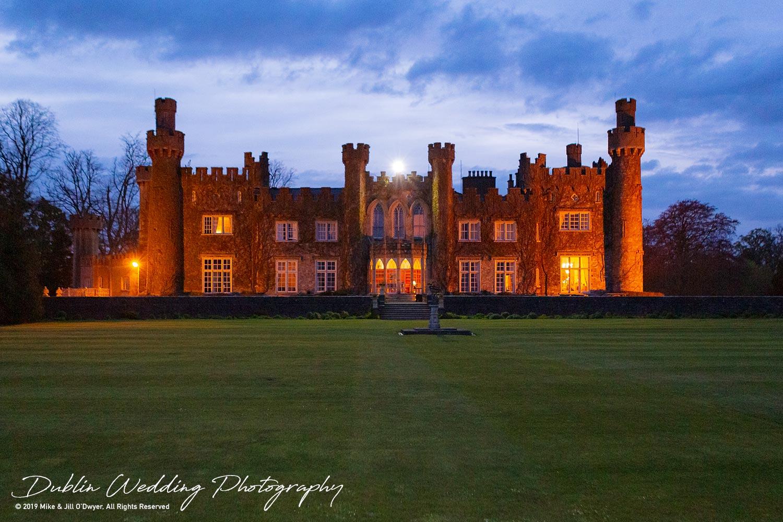 wedding-photographers-dublin-luttrellstown-castle-2016-51.jpg