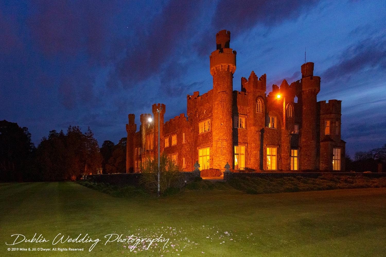 wedding-photographers-dublin-luttrellstown-castle-2016-52.jpg