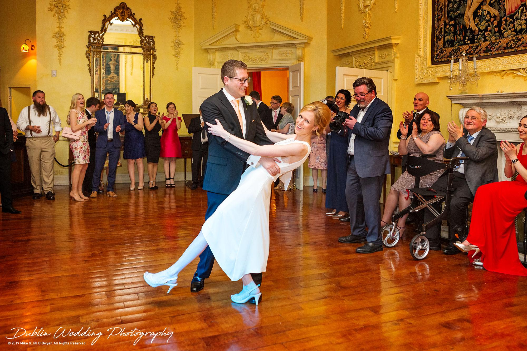 wedding-photographers-dublin-luttrellstown-castle-2016-53.jpg