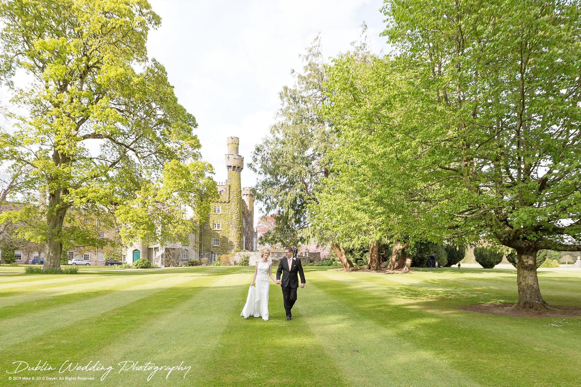 wedding-photographers-dublin-luttrellstown-castle-2016-54.jpg