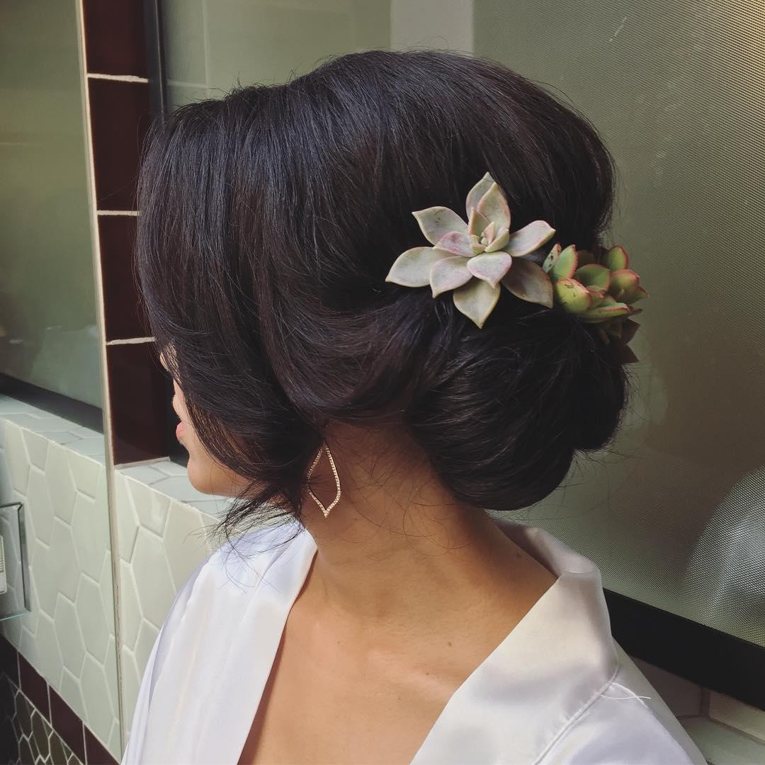 succulent hair.jpg