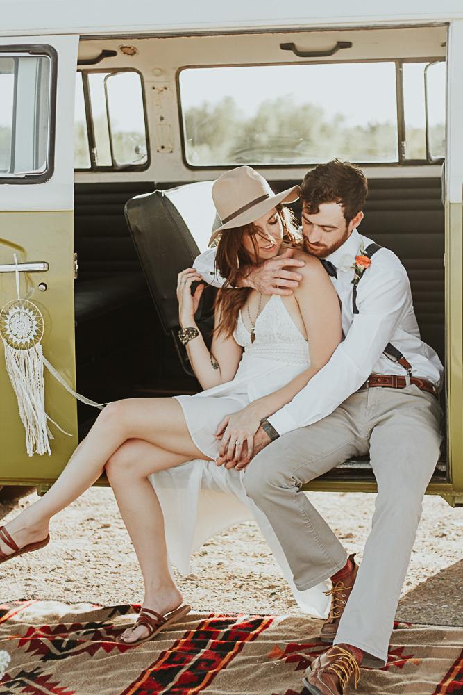 Megan&Pecos06.jpg