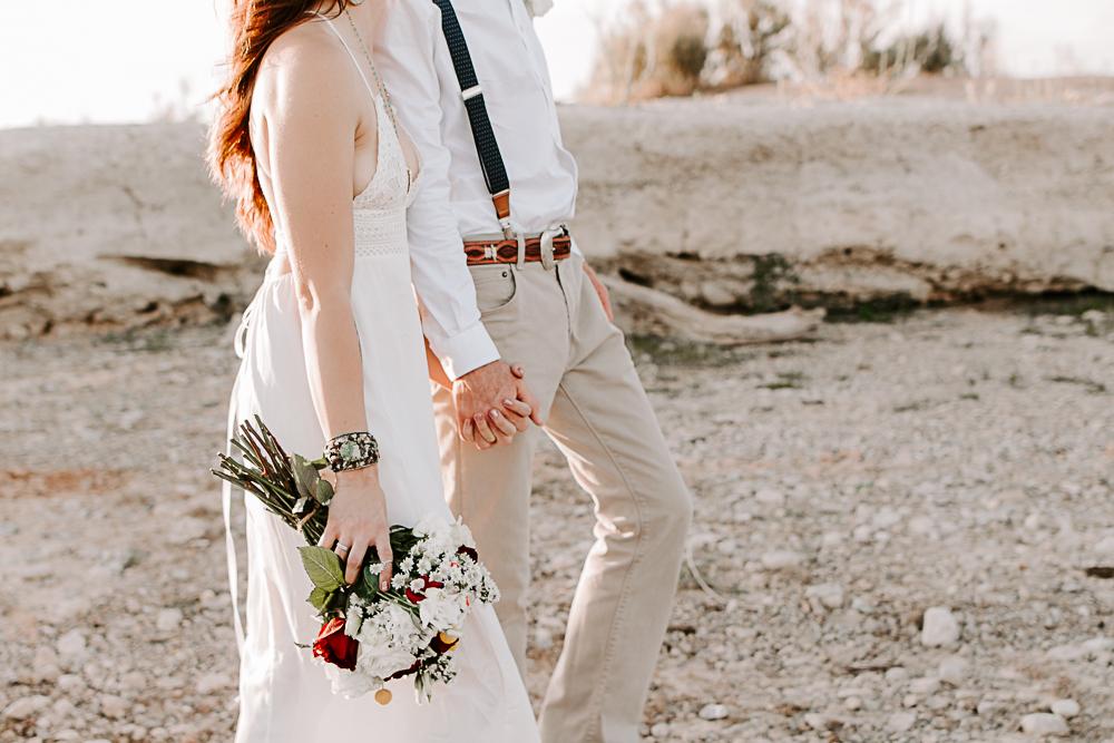 Megan&Pecos63.jpg