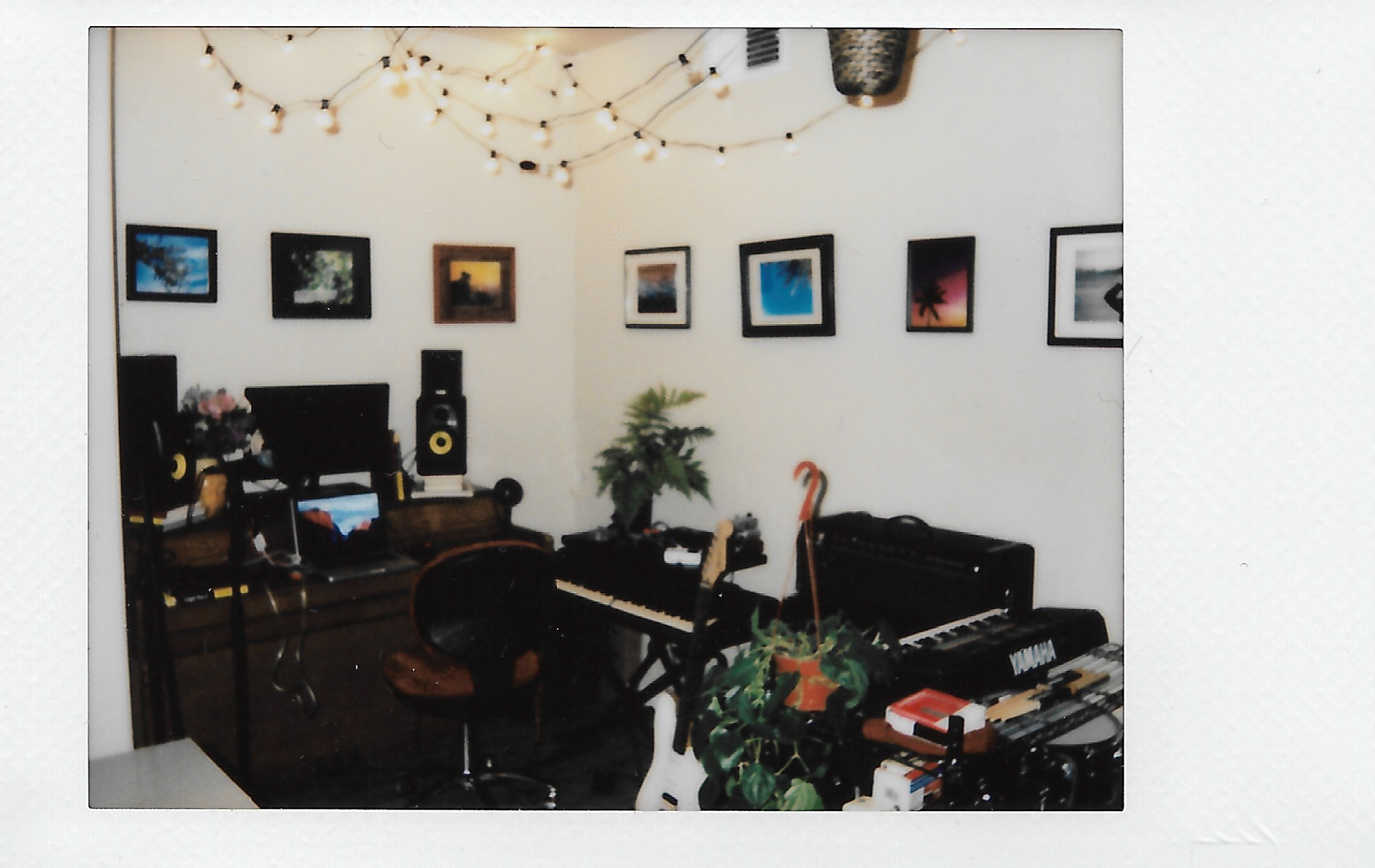 1_23_18 Apartment Studio.jpeg