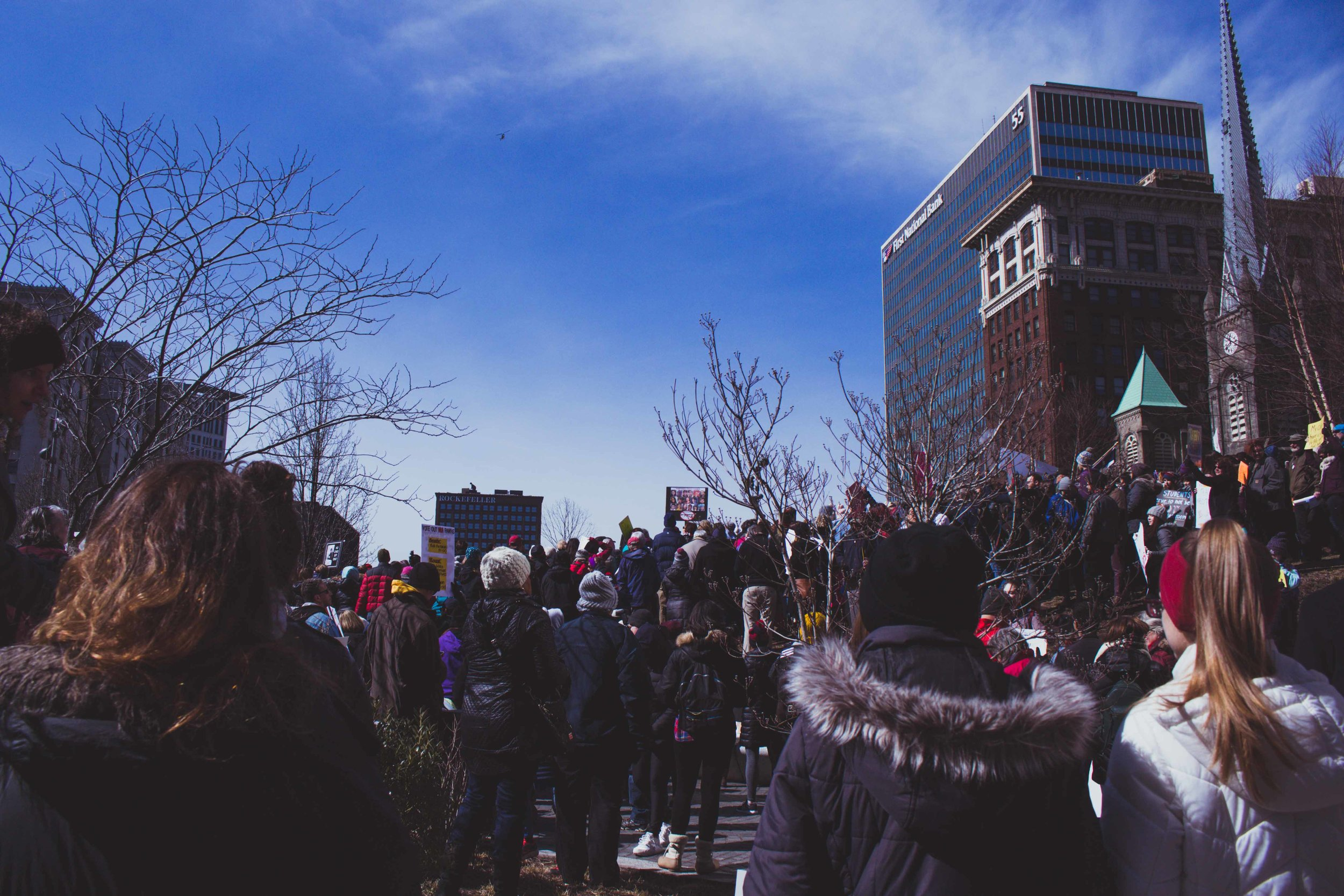 march4ourlives-4.jpg