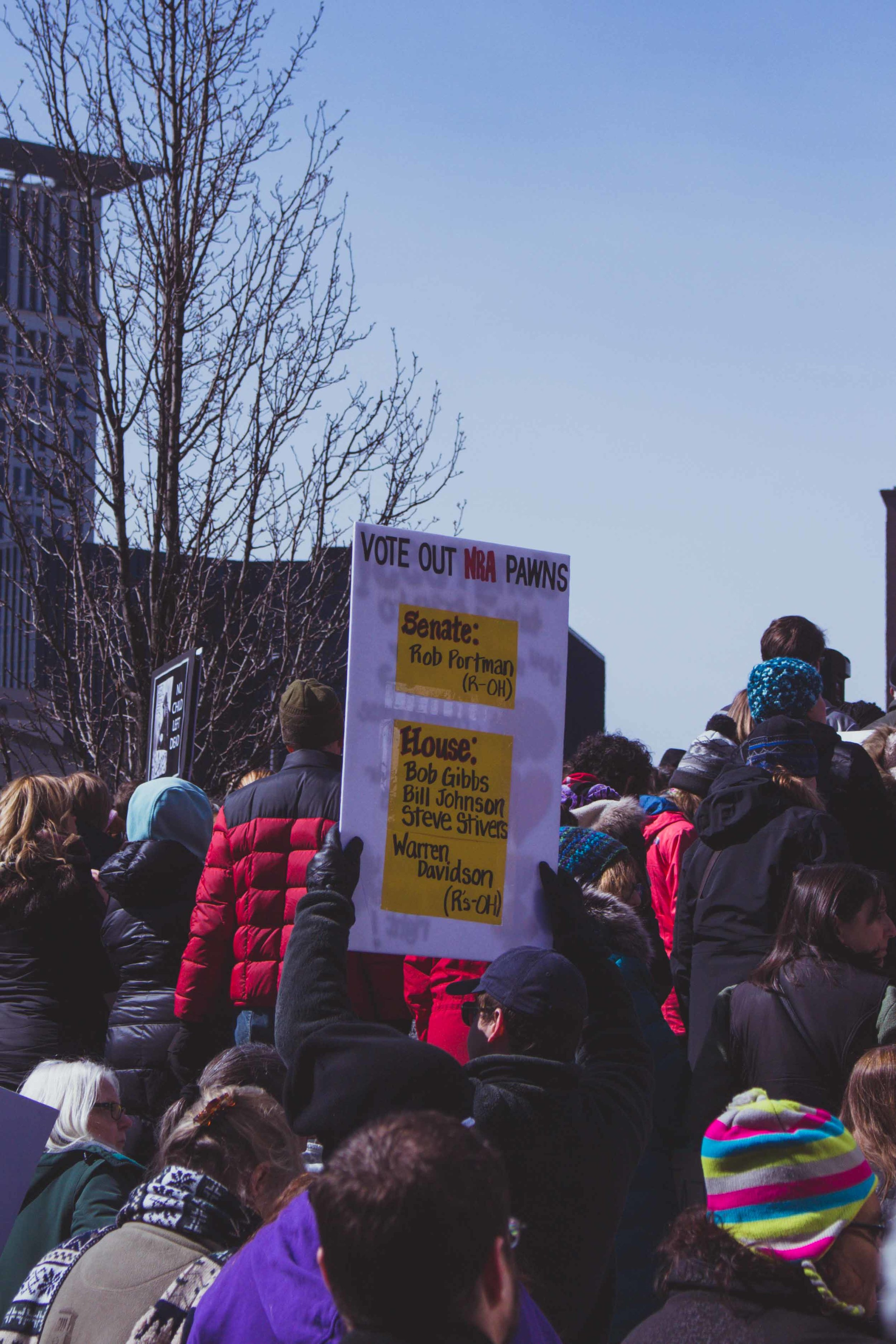 march4ourlives-6.jpg