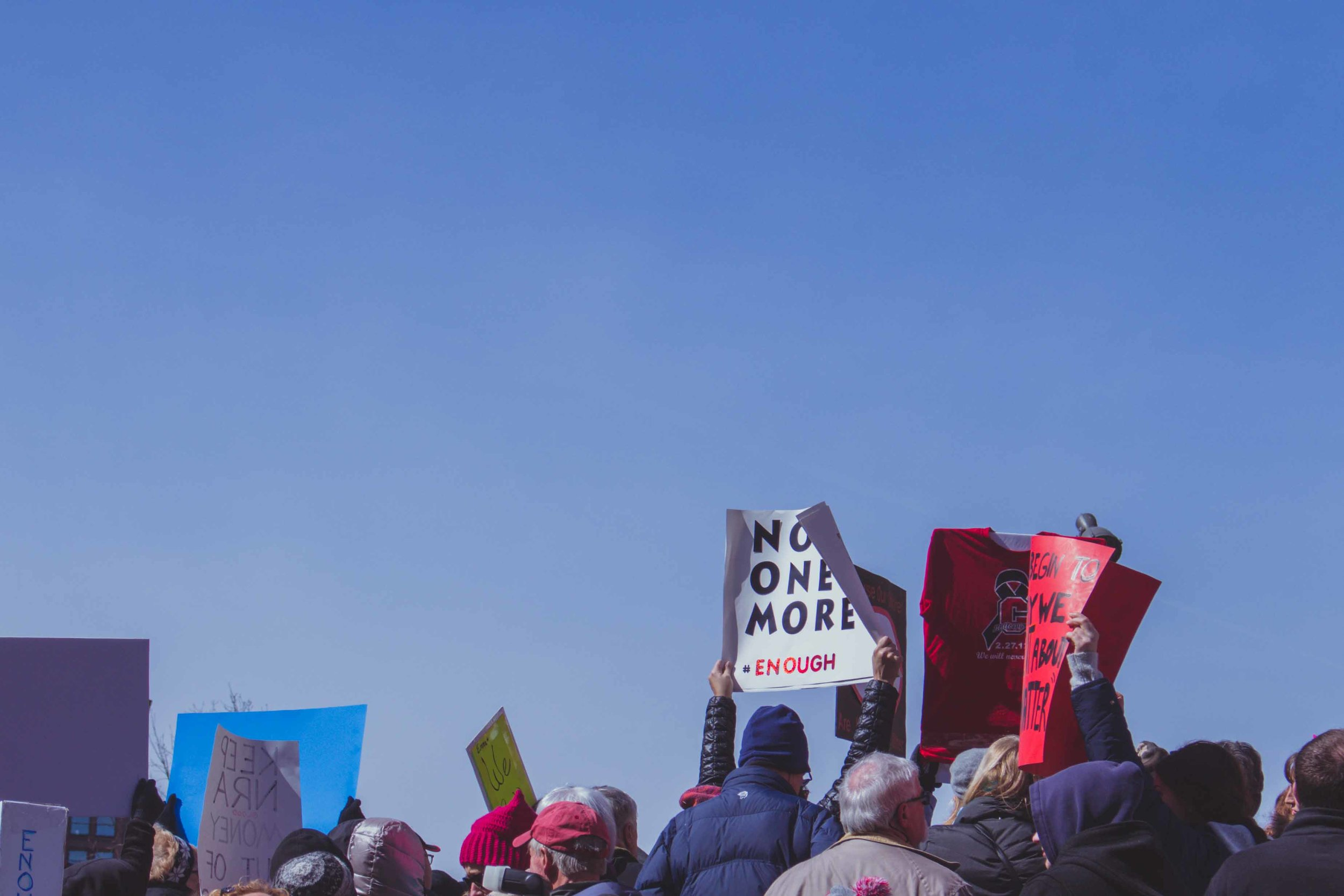 march4ourlives-12.jpg