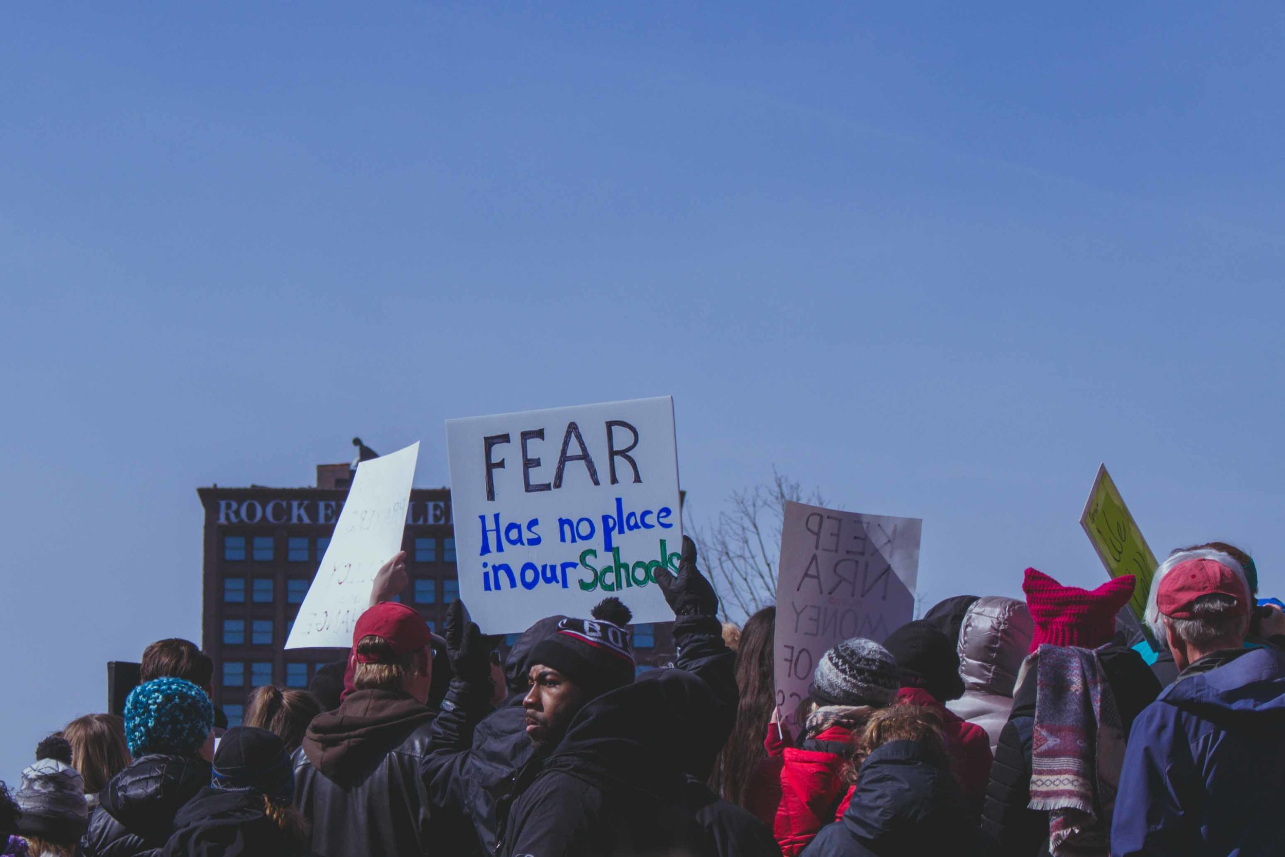 march4ourlives-16.jpg