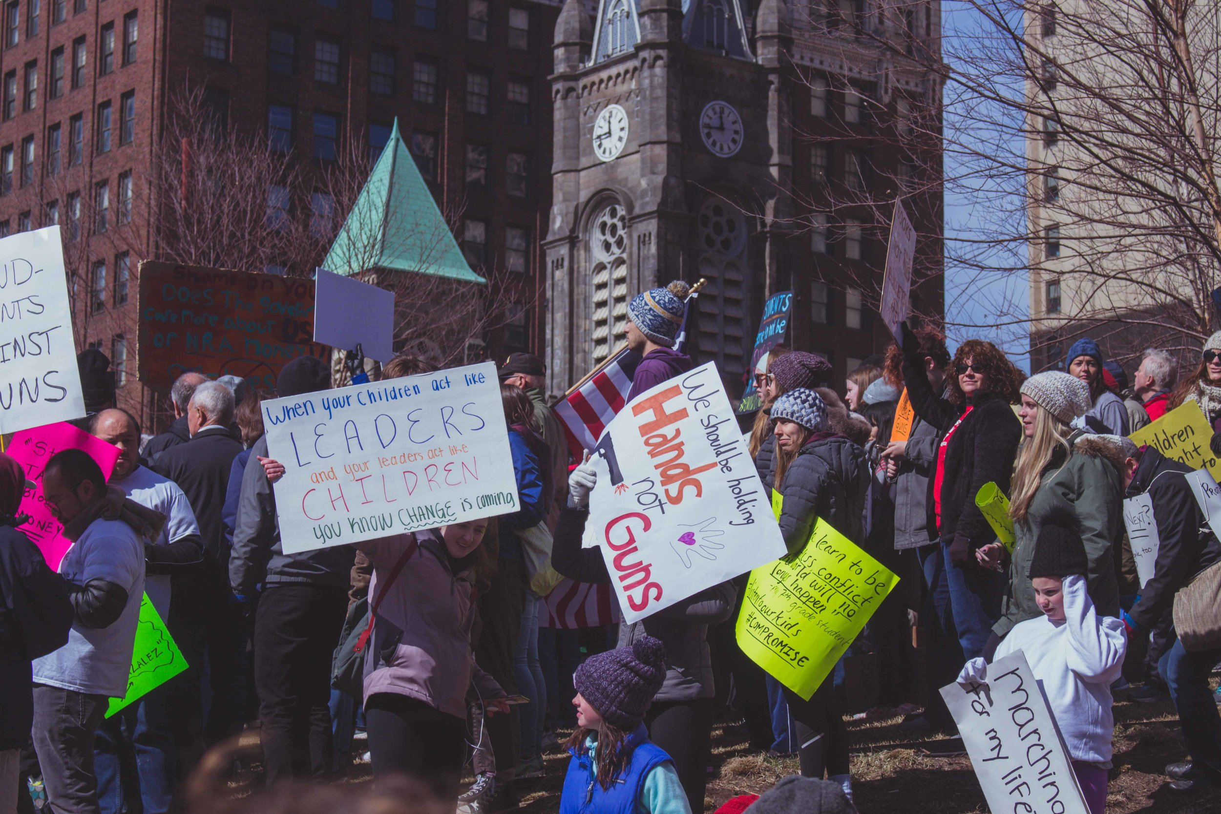 march4ourlives-13.jpg