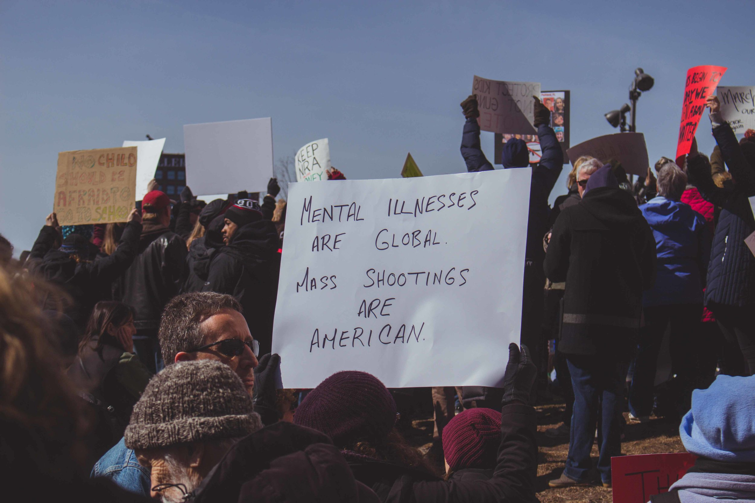 march4ourlives-18.jpg