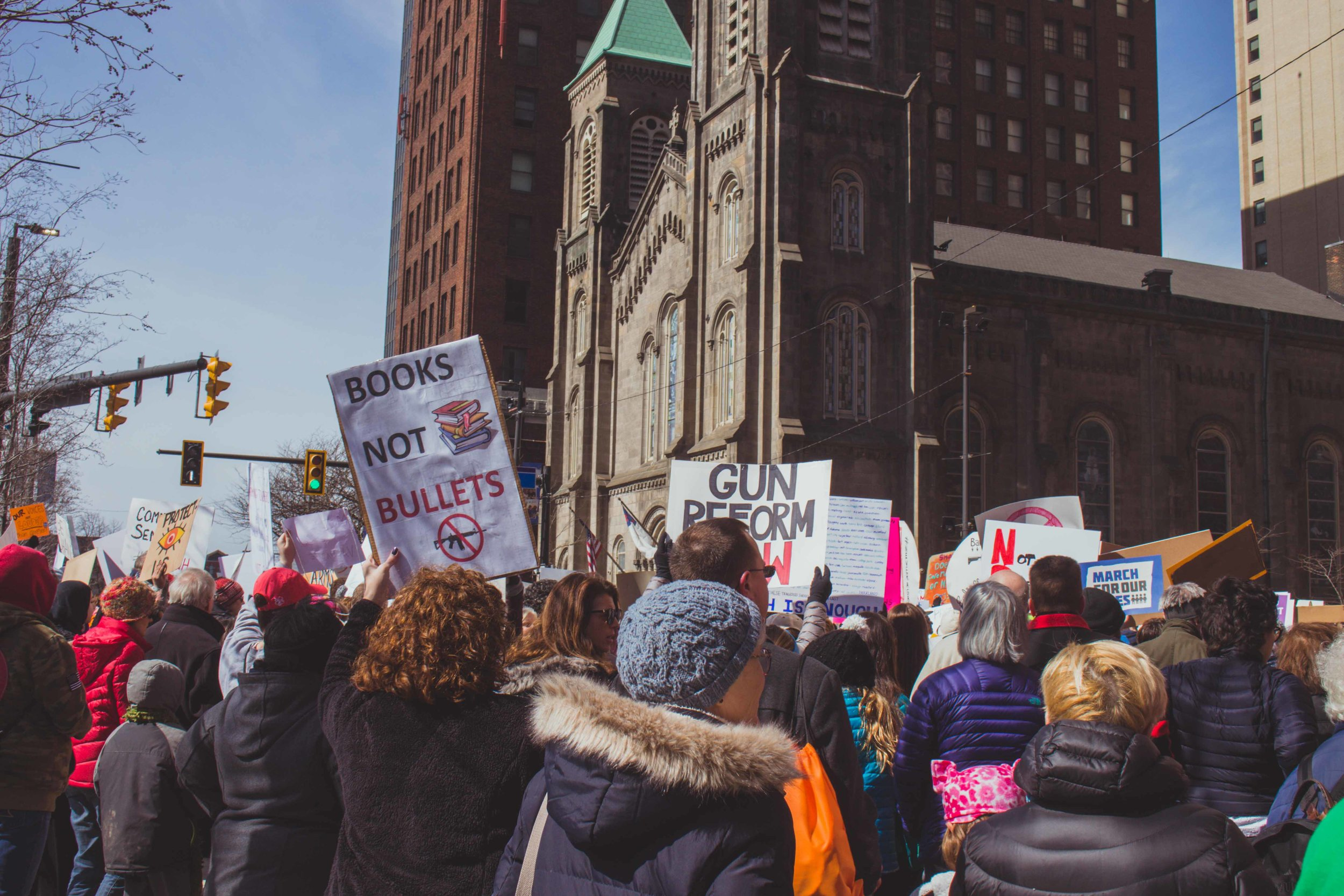 march4ourlives-25.jpg