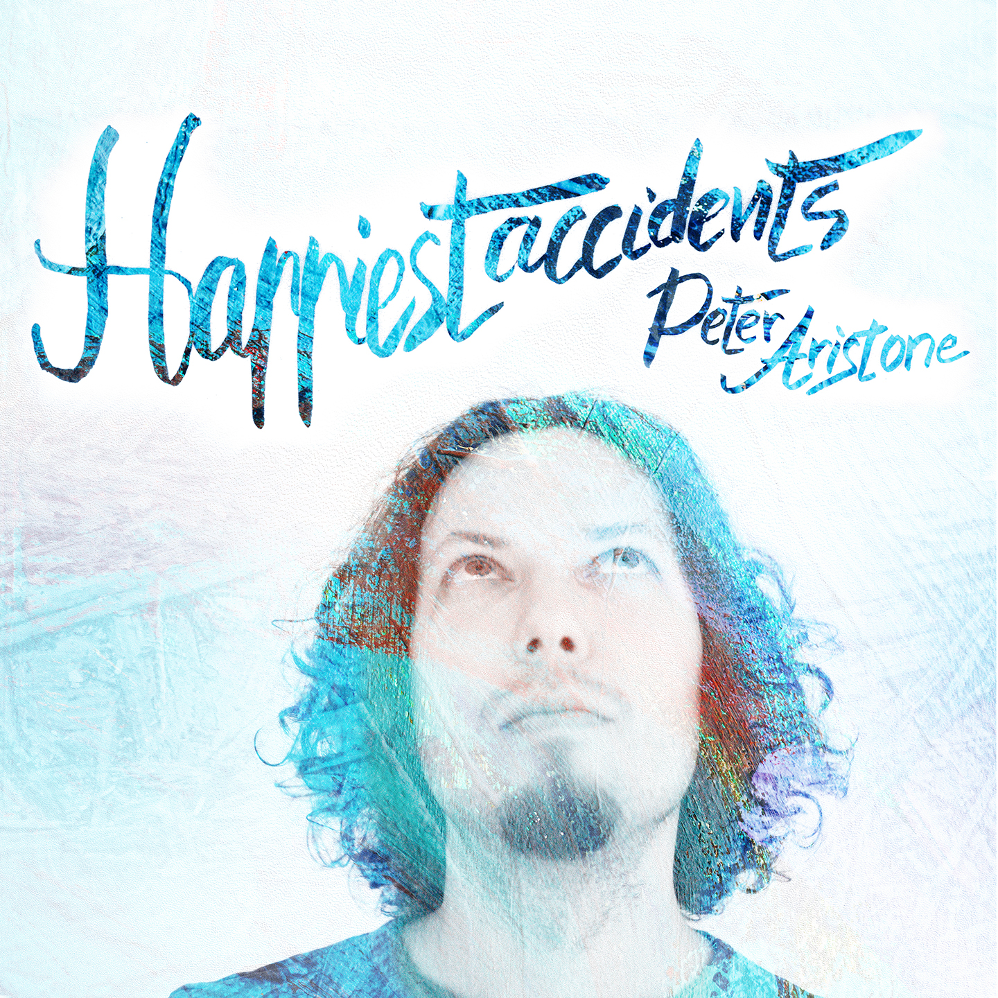 Peter Aristone_Happiest Accidents_EP cover artwork (1).jpg