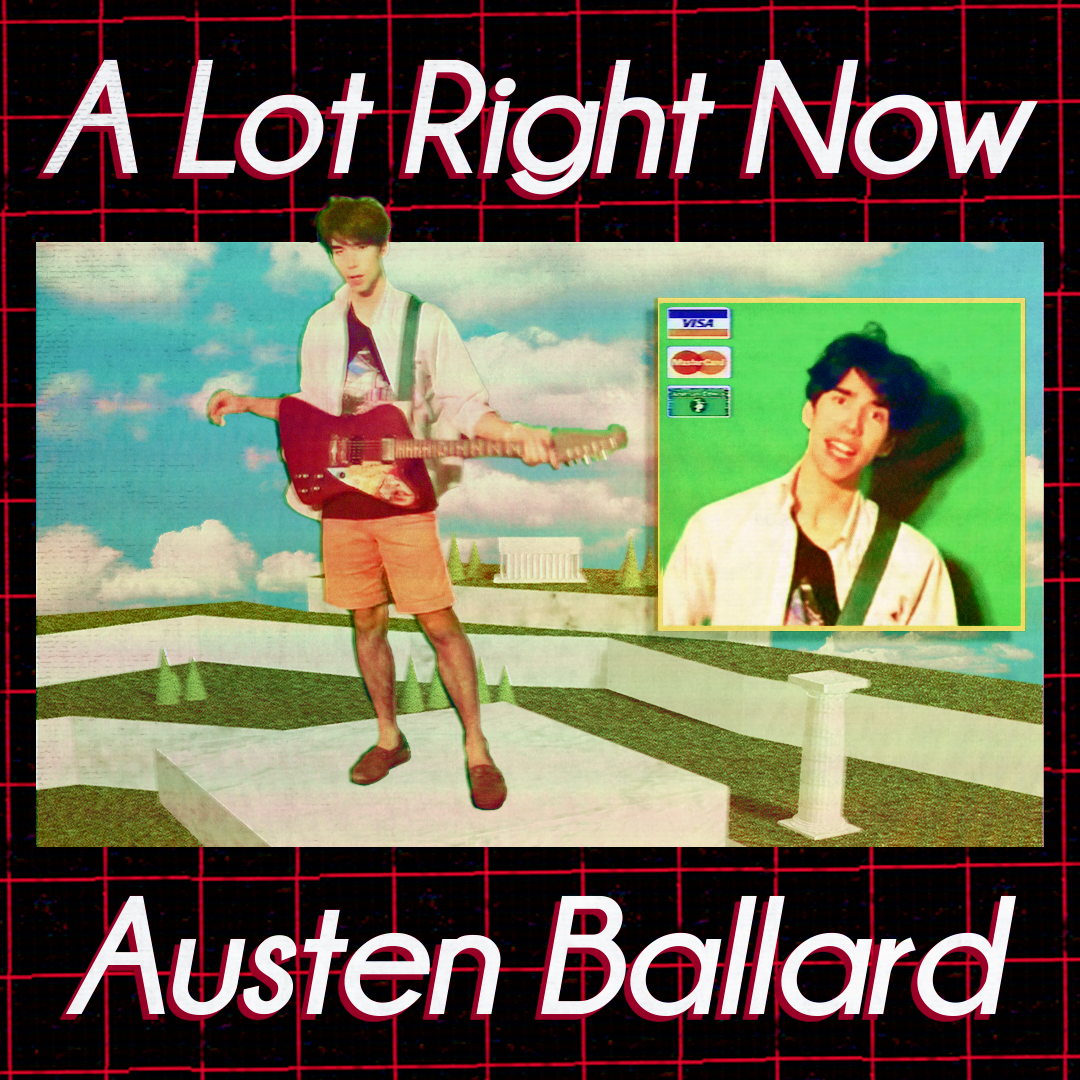Ballard_ALotRightNow_Artwork.png