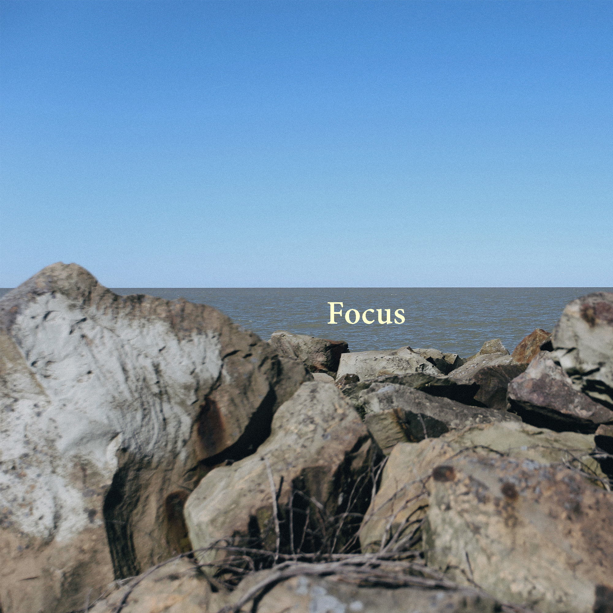 Focus   Happy May! With this month comes many finals and much stress, so we put together a playlist to help you focus. You've got this! By Sophie Sand.