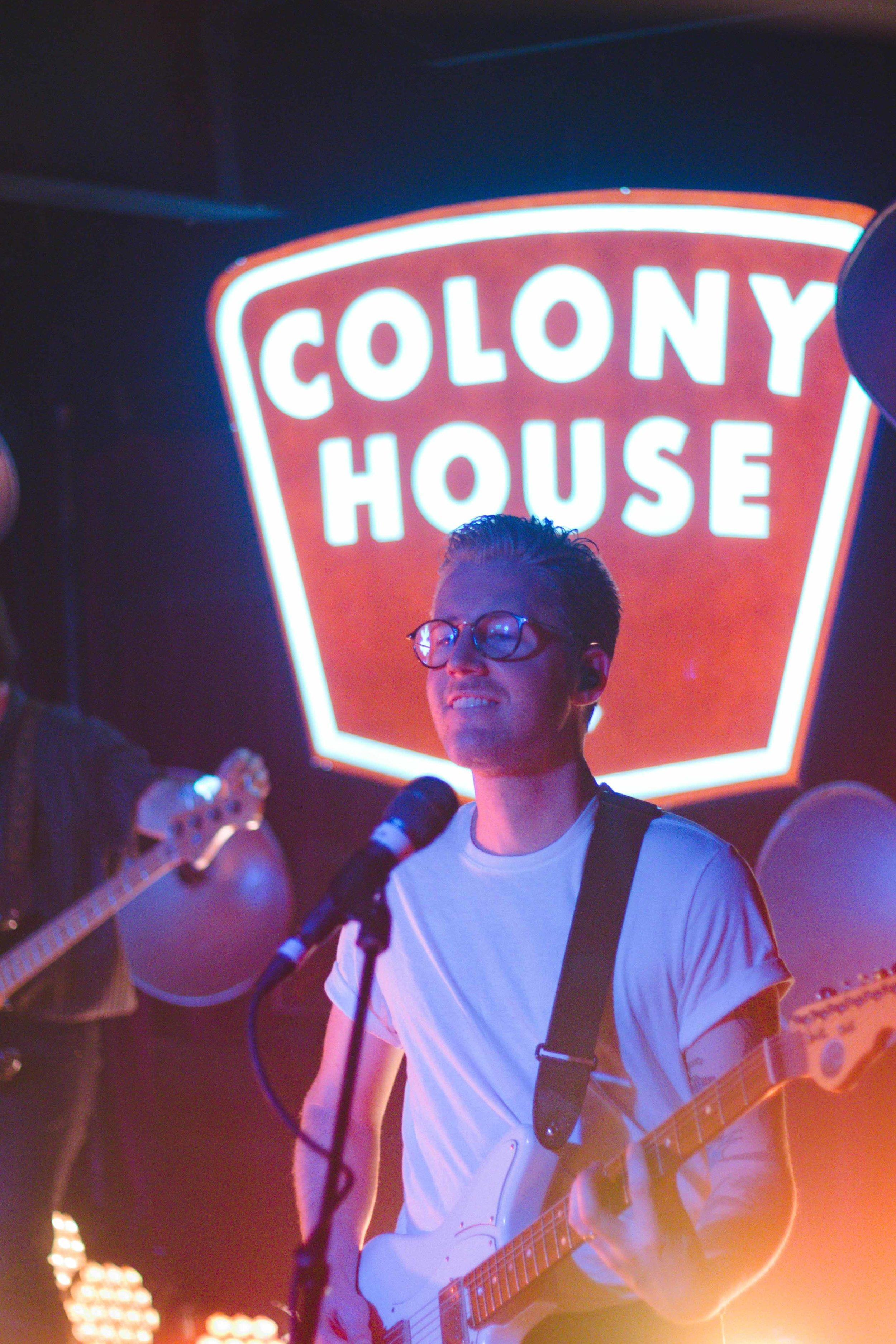 colonyhouse-48.jpg