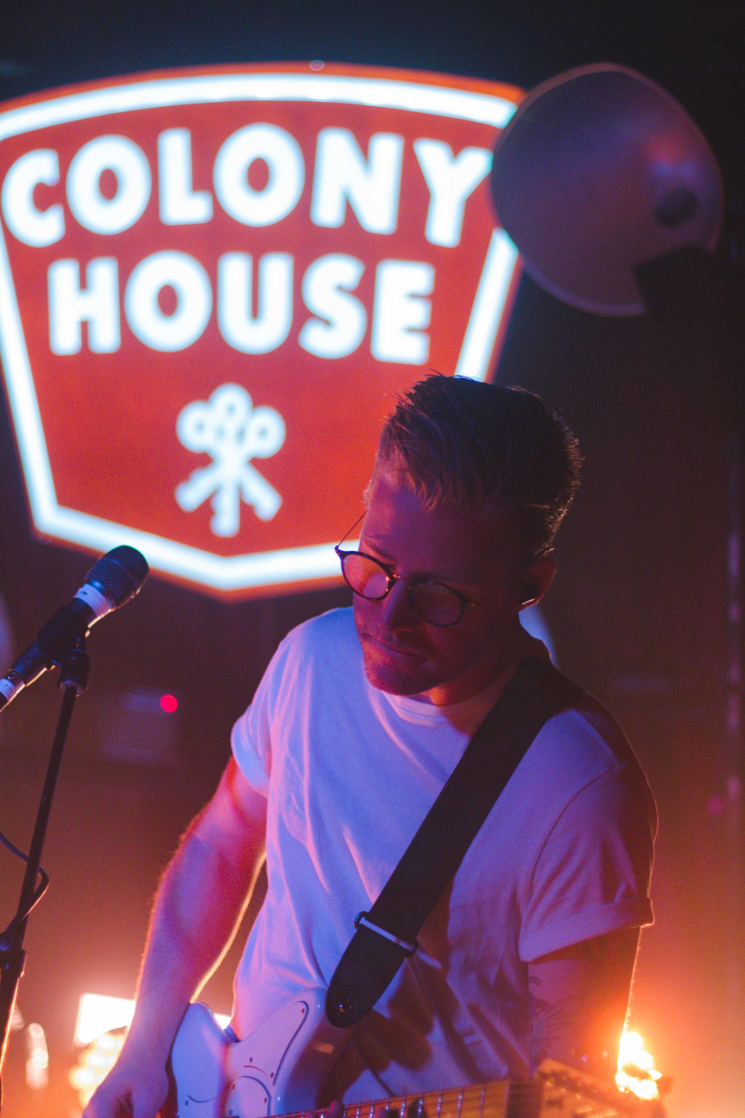colonyhouse-49.jpg