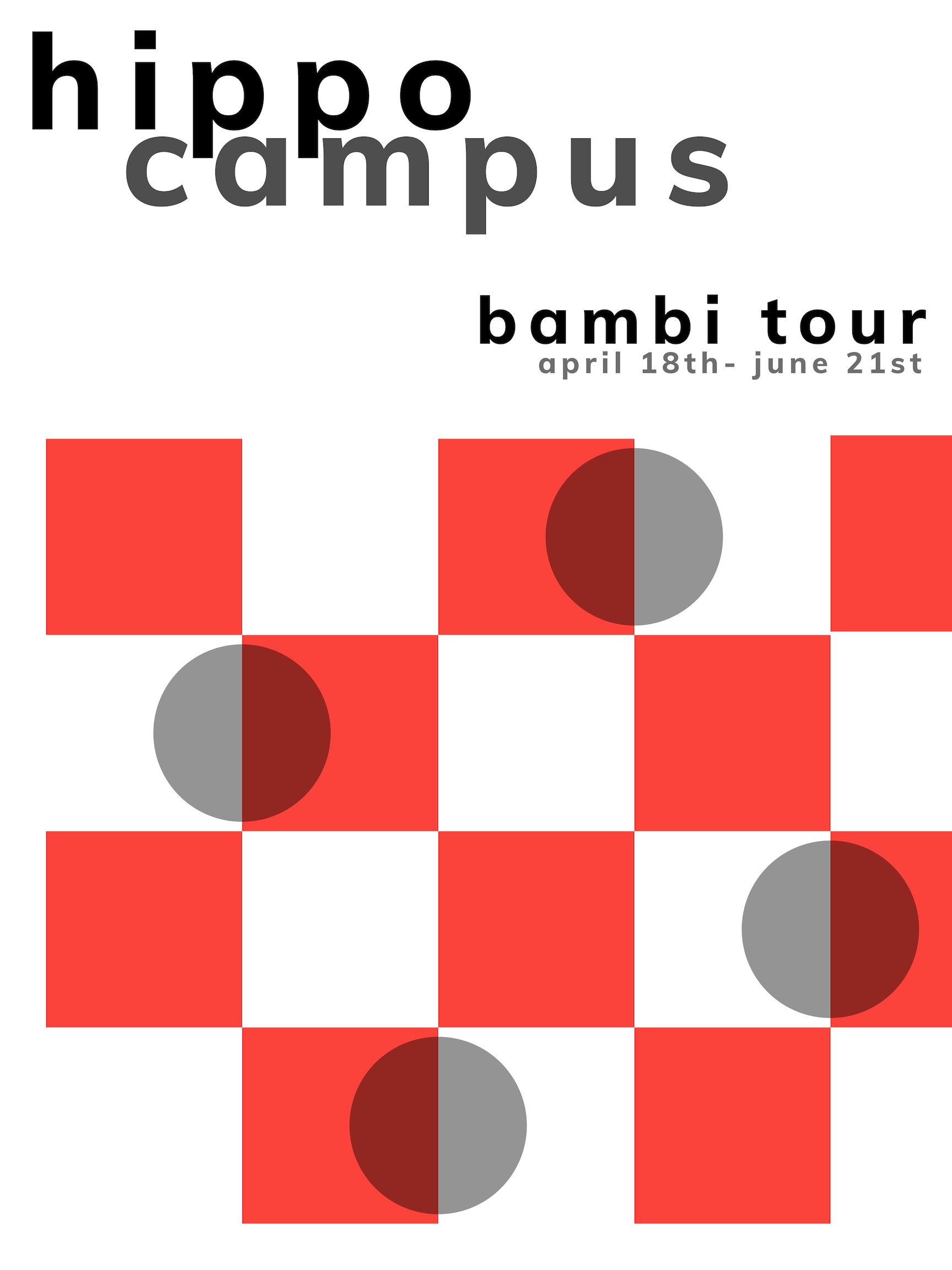 hippo campus bambi.png