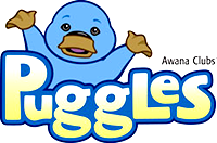 Puggles-Logo-ColorSMALL.png