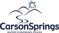 carson-springsSMALL.jpg