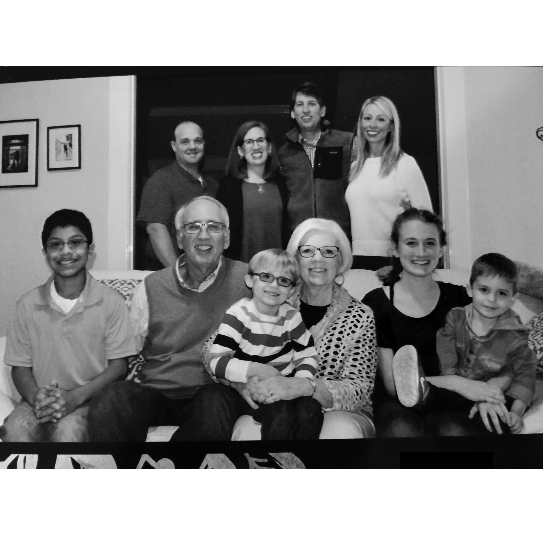 Haithcock-Family.jpg