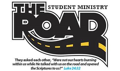 The-Road-Logo.jpg.jpg
