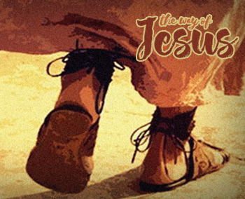 The-Way-of-JesusFORWEBSITE012119.jpg