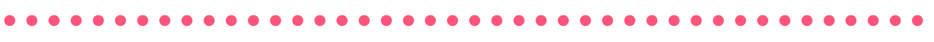 pink dots large.png