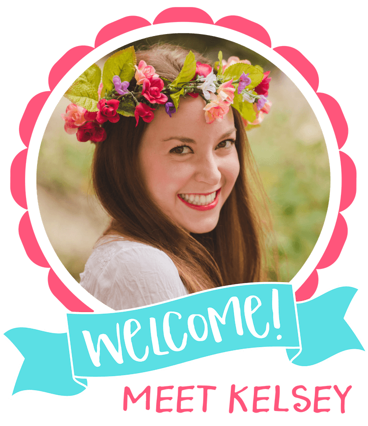 Positively Delighted - Meet Kelsey.png
