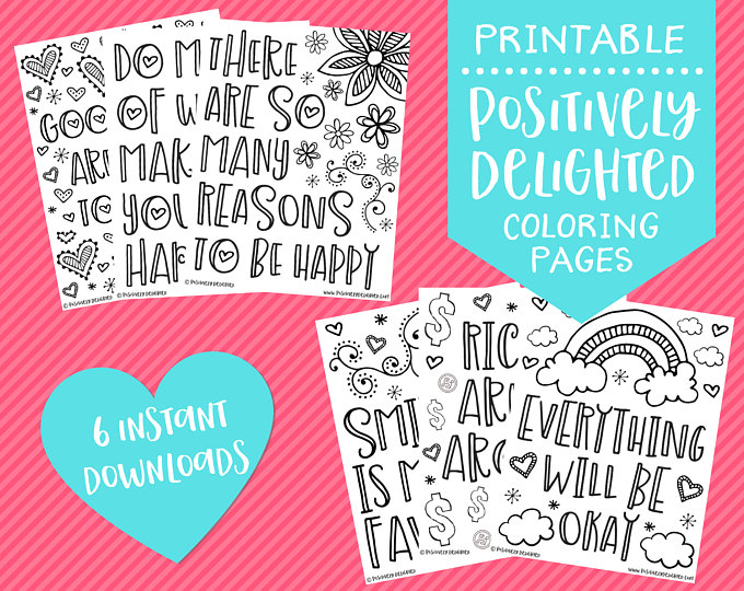Affirmation coloring pages.jpg